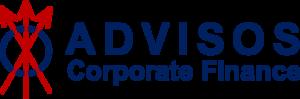 ADVISOS Logo